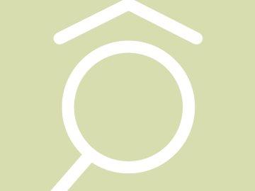 Uffici In Affitto A Brescia In Zona Lamarmora Cerca Con Caasa It